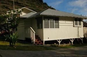 Affordable Kaimuki home for sale