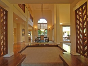 Luxurious Black Point home for sale - $3,595,000