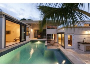 Chic Diamond Head home for sale - $3,388,000