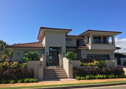 Home for sale on 4218 Kaimanahila street in Diamond Head - Agent review