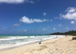 Kailua Beachside housing demand is increasing - Oahu