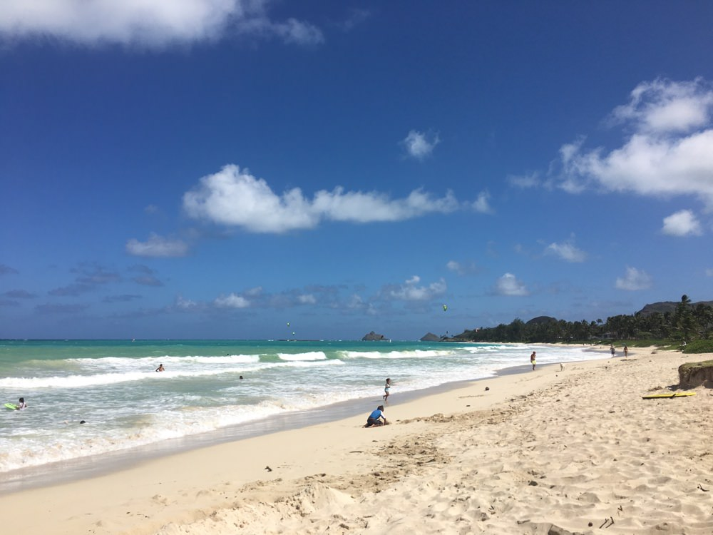 Housing For Rent North Shore Oahu