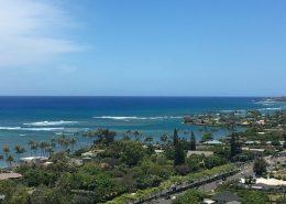 Most expensive neighborhoods on Oahu, Hi