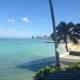 Top 10 Vacation condos in and near Waikiki