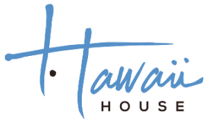 Hawaii House logo 2xpng