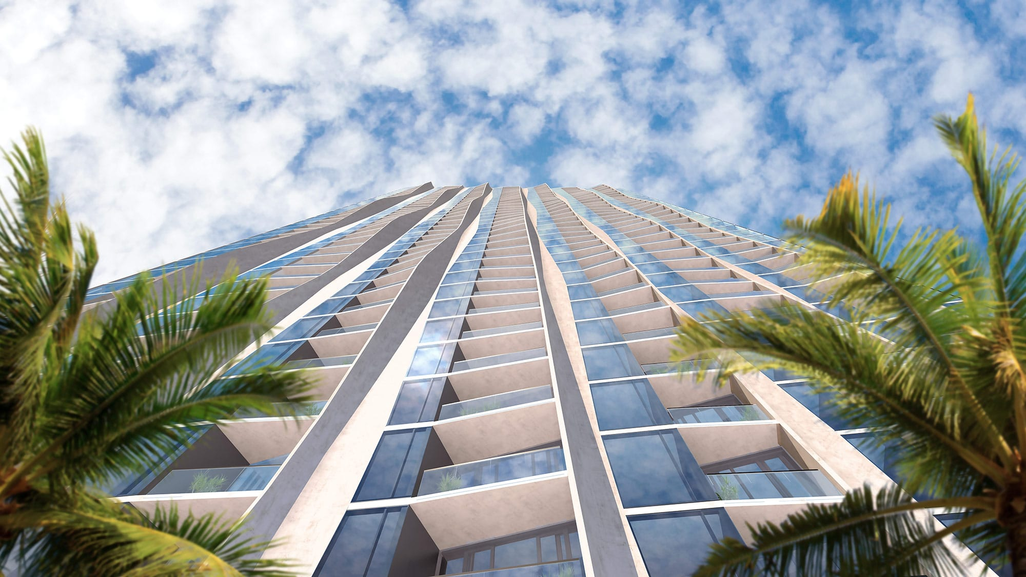 koula lookup hawaii house