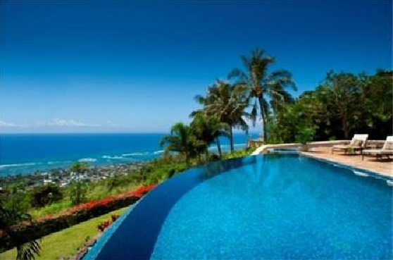 Tags: Hawaii Loa Ridge, Luxury Real Estate