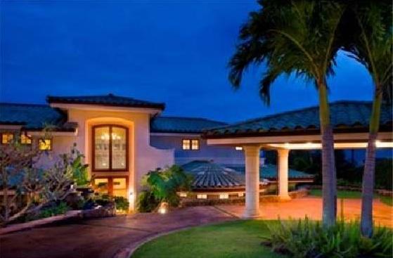 Awesome Tags: Hawaii Loa Ridge, Luxury Real Estate