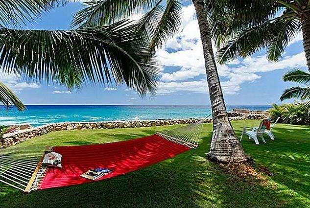 Oceanfront Makaha Home For On 84 197 Makau St Waianae Hi 96792